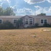 Mobile Home for Sale: OK, SAYRE - 2007 LEG COLON multi section for sale., Sayre, OK
