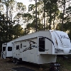 RV for Sale: 2010 Wildcat 31TS