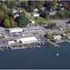 RV Park for Sale: Cooper's Marina, Baldwinsville, NY