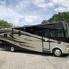 RV for Sale: 2012 ALLEGRO OPEN ROAD 36LA