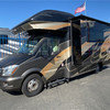RV for Sale: 2019 Quest 24A