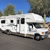 RV for Sale: 2005 30MH27DSL