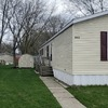 Mobile Home for Sale: 2013 Redman