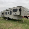 RV for Sale: 2018 EAGLE 339FLQS
