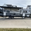 RV for Sale: 2019 SPRINGDALE