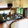 RV for Sale: 2012 FREELANDER 23CB