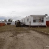 Mobile Home for Sale: 3 Bed 1 Bath 1978 Mobile Home