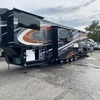 RV for Sale: 2021 MOMENTUM 376THS