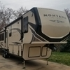 RV for Sale: 2018 MONTANA HIGH COUNTRY 385BR