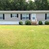 Mobile Home for Sale: NC, CHADBOURN - 2007 OAKWOOD multi section for sale., Chadbourn, NC