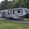 RV for Sale: 2013 Blue Ridge