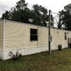 Mobile Home for Sale: SC, SAINT GEORGE - 2012 THE STEAL single section for sale., Saint George, SC