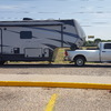 RV for Sale: 2017 AMBITION AB-38FB