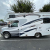 RV for Sale: 2018 19RD