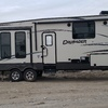 RV for Sale: 2015 CRUSADER 351REQ