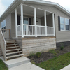 Mobile Home for Rent: 2015 Colony