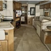 RV for Sale: 2014 SUNSTAR 35F