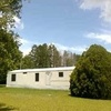 Mobile Home for Sale: Manufactured Home, Manufactured Home Unit - Madison, FL, Madison, FL