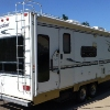 RV for Sale: 2004 25FSG