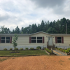 Mobile Home Park for Sale: Mobile Home Park, Thomasville, NC
