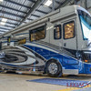 RV for Sale: 2020 KING AIRE 4553