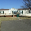 Mobile Home for Rent: 3 Bed 2 Bath 1994 Fleetwood