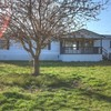 Mobile Home for Sale: KY, STANFORD - 2000 DREAM multi section for sale., Stanford, KY