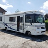 RV for Sale: 2000 BRAVE 31B