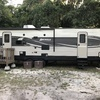 RV for Sale: 2018 AVENGER 28RLS