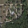 Mobile Home Park for Sale: 32 Mobile and RV Lots. Great Upside., , FL