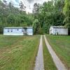 Mobile Home for Sale: Mobile/Manufactured,Residential, Manufactured,Modular Home - Heiskell, TN, Heiskell, TN