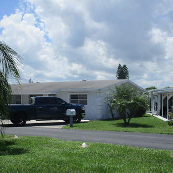 Mobile Home Parks for Sale near Miami Gardens, FL on heavy equipment by owner, mobile home parks sale owner, mobile homes for rent, used mobile home sale owner, apartments for rent by owner,