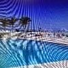 RV Lot for Rent: Beautiful corner lot !! , Jensen Beach, FL