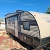 RV for Sale: 2020 WILDWOOD X-LITE 191SSXL