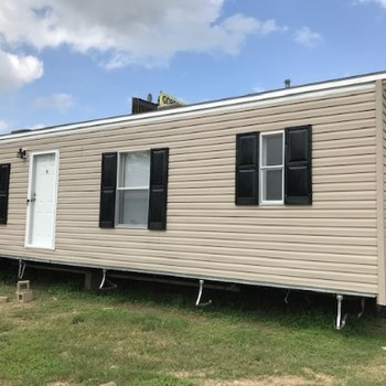mobile homes for sale in louisiana 513 listed rh mobilehome net