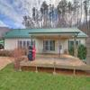 Mobile Home for Sale: Ranch, Modular Home - Leicester, NC, Leicester, NC