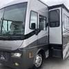 RV for Sale: 2007 SOUTHWIND 32V