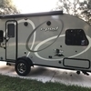 RV for Sale: 2020 R-POD 191