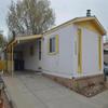 Mobile Home for Sale: Manufactured - Albuquerque, NM, Albuquerque, NM