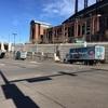 Billboard for Rent: Rolling Adz Mobile Billboards in Denver, Denver, CO