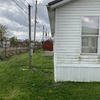 Mobile Home for Sale: Mobile Home for Sale!, Canton, OH