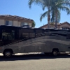 RV for Sale: 2009 Sunstar 32K