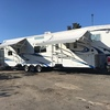 RV for Sale: 2010 CYCLONE 3850