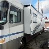 RV for Sale: 2000 ENDEAVOR
