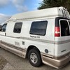 RV for Sale: 2003 POPULAR