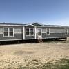 Mobile Home for Sale: Excellent condition 2020 Cavco 32x60 4/2, San Antonio, TX