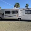 RV for Sale: 2004 FOUR WINDS 31P