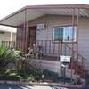 Mobile Home for Sale: ManufacturedInPark - Baldwin Park, CA, Baldwin Park, CA