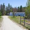 Mobile Home for Sale: Mobile Home - Poland, ME, Poland, ME