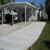 Mobile Home for Sale: Manufactured - ST. JAMES CITY, FL, Byron Center, FL